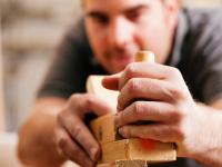 Tischlersoftware – H&H Software professional