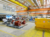 H&H Software für die Industrie