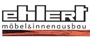 Logo Ehlert Möbel- und Innenausbau