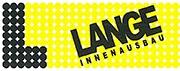 Logo Lange Innenausbau