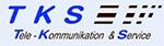 Logo Partner TKS